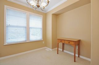 Photo 10: 35688 LEDGEVIEW Drive in Abbotsford: Abbotsford East House for sale : MLS®# R2001957
