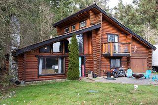 Photo 31: 6596 Lakes Rd in : Du East Duncan House for sale (Duncan)  : MLS®# 867603