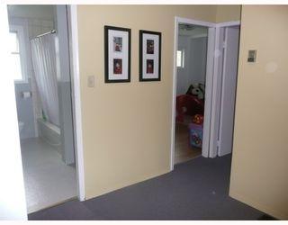 Photo 10: 5778 MERMAID Street in Sechelt: Sechelt District House for sale (Sunshine Coast)  : MLS®# V775647