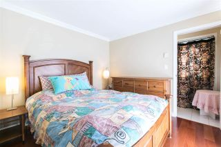 Photo 13: : West Vancouver House for rent : MLS®# AR017G