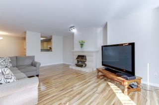 """Photo 6: 208 19721 64 Avenue in Langley: Willoughby Heights Condo for sale in """"Westside Estates"""" : MLS®# R2616852"""