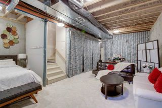Photo 31: 6917 108 Street in Edmonton: Zone 15 Townhouse for sale : MLS®# E4228946