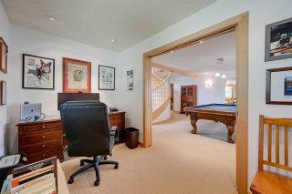 Photo 6: 12433 28 Avenue in Edmonton: Zone 16 House for sale : MLS®# E4245223