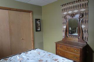 Photo 30: 39 Birch Street in Strabuck: Residential for sale (Starbuck Manitoba)
