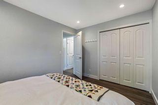 Photo 13: 202 31 Avenue NE in Calgary: Tuxedo Park Detached for sale : MLS®# A1153975