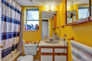 Photo 23: 9278 154 STREET in Surrey: Fleetwood Tynehead House for sale : MLS®# R2569773