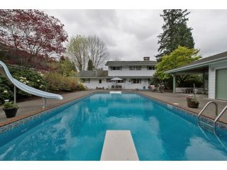 Photo 20: 4813 241 ST in Langley: Salmon River House for sale : MLS®# F1437603