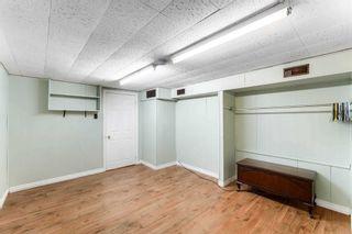 Photo 32: 60 Abbey Road in Brampton: Bram East House (Bungalow) for sale : MLS®# W5195753