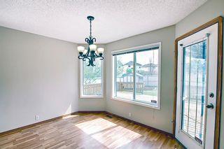 Photo 11: 167 Hidden Valley Park NW in Calgary: Hidden Valley Detached for sale : MLS®# A1108350