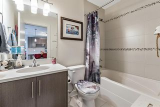 Photo 21: 219 15233 1 Street SE in Calgary: Midnapore Apartment for sale : MLS®# A1141562