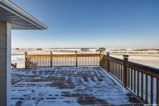 Photo 31: 8 Connor Road in Blackstrap: Residential for sale : MLS®# SK840317