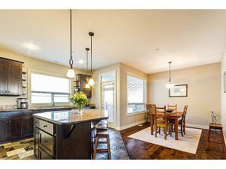 Photo 4: 10302 MCEACHERN ST in Maple Ridge: Albion House for sale : MLS®# V1103018