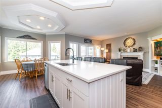 """Photo 15: 3831 LATIMER Street in Abbotsford: Abbotsford East House for sale in """"CREEKSTONE ON THE PARK"""" : MLS®# R2570814"""