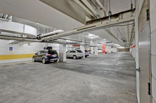 Photo 32: 1823 222 RIVERFRONT Avenue SW in Calgary: Downtown Commercial Core Condo for sale : MLS®# C4125910