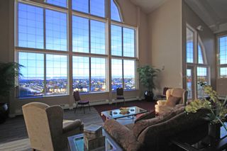 Photo 20: 260 223 Tuscany Springs Boulevard NW in Calgary: Tuscany Apartment for sale : MLS®# A1075768