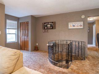 Photo 10: 5954 Becker Pl in : PA Alberni Valley House for sale (Port Alberni)  : MLS®# 883856