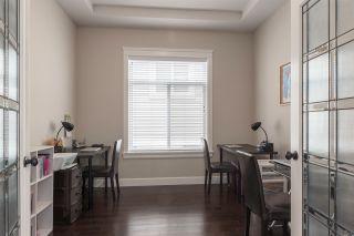 Photo 10: 3439 GISLASON AVENUE in Coquitlam: Burke Mountain House for sale : MLS®# R2391578