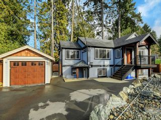 Photo 20: 2511 Duncan Pl in : La Mill Hill House for sale (Langford)  : MLS®# 866150