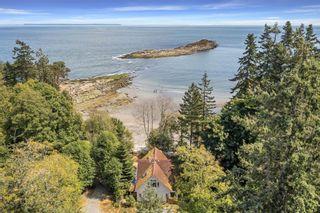 Photo 26: 1022 ELLIS Road: Galiano Island House for sale (Islands-Van. & Gulf)  : MLS®# R2607289