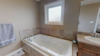 Photo 31: 2050 REDTAIL Common in Edmonton: Zone 59 House for sale : MLS®# E4241145