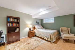 Photo 32: 2628 TAYLOR Green in Edmonton: Zone 14 House for sale : MLS®# E4226428