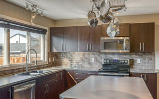Photo 13: 1935 Reunion Boulevard NW: Airdrie Detached for sale : MLS®# A1090988