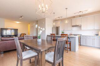 Photo 9: 20936 95 Avenue in Edmonton: Zone 58 House Half Duplex for sale : MLS®# E4266326