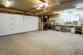 Photo 28: 527 MURPHY Place NE in Calgary: Mayland Heights Detached for sale : MLS®# C4297429