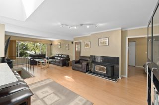 Photo 6: 1847 BRUNETTE Avenue in Coquitlam: Cape Horn House for sale : MLS®# R2574782