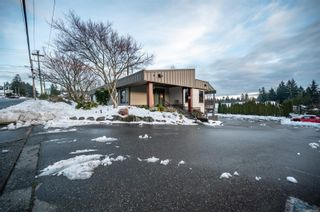 Photo 76: 521 Rockland Rd in : CR Willow Point Mixed Use for lease (Campbell River)  : MLS®# 866374
