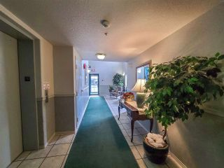 """Photo 7: 303 1638 6TH Avenue in Prince George: Downtown PG Condo for sale in """"COURT YARD ON 6TH"""" (PG City Central (Zone 72))  : MLS®# R2554096"""