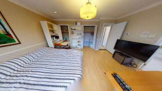 Photo 18: 2987 W 29 Avenue in Vancouver: MacKenzie Heights House for sale (Vancouver West)  : MLS®# R2500685