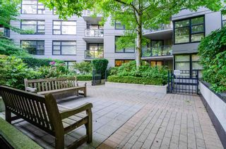 Photo 27: 117 5380 OBEN Street in Vancouver: Collingwood VE Condo for sale (Vancouver East)  : MLS®# R2605564