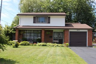 Photo 33: 823 Murray Crescent in Cobourg: House for sale : MLS®# 219861