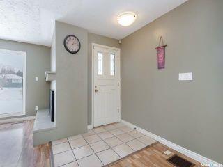 Photo 9: 526 Copland Crescent in Saskatoon: Grosvenor Park Residential for sale : MLS®# SK809597