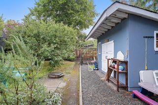 Photo 36: 3111 Service St in : SE Camosun House for sale (Saanich East)  : MLS®# 856762