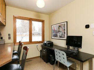 Photo 15: 1312 KILLEARN Avenue SW in Calgary: Kelvin Grove House for sale : MLS®# C4145582