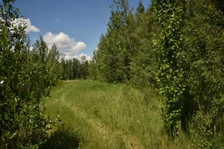 Photo 4: 19 Village West Estates: Rural Wetaskiwin County Rural Land/Vacant Lot for sale : MLS®# E4251066