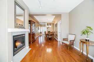 """Photo 7: 51 1290 AMAZON Drive in Port Coquitlam: Riverwood Townhouse for sale in """"CALLAWAY GREEN"""" : MLS®# R2551044"""