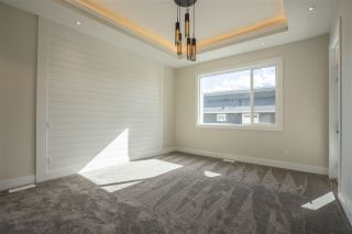 Photo 12: 4153 MEARS Court in Prince George: Edgewood Terrace House for sale (PG City North (Zone 73))  : MLS®# R2501417