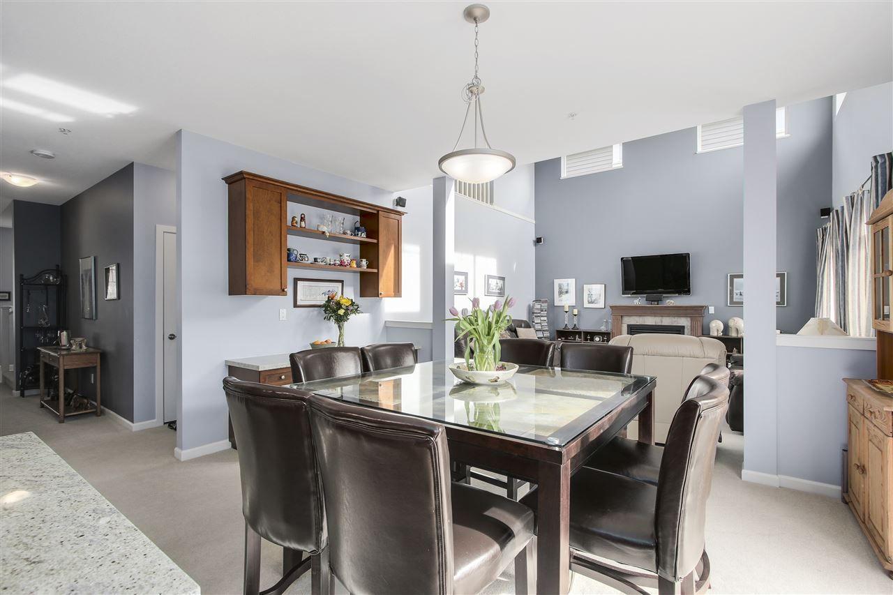 "Photo 8: Photos: 24110 HAWKINS Avenue in Maple Ridge: Albion House for sale in ""MAINSTONE CREEK"" : MLS®# R2140724"