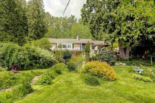 """Photo 17: 26518 100 Avenue in Maple Ridge: Thornhill House for sale in """"THORNHILL URBAN RESERVE"""" : MLS®# R2063894"""