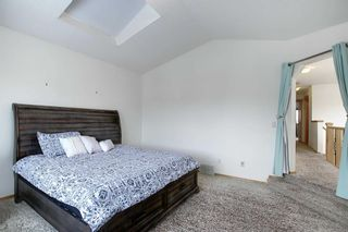 Photo 24: 23 Evanscove Heights NW in Calgary: Evanston Detached for sale : MLS®# A1063734