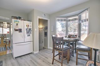 Photo 13: 56 Langton Drive SW in Calgary: North Glenmore Park Detached for sale : MLS®# A1081940