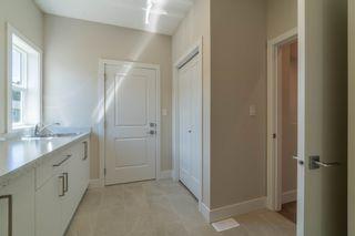 Photo 20: 2036 Tranquille Road in Kamloops: Brocklehurst House for sale : MLS®# 156263