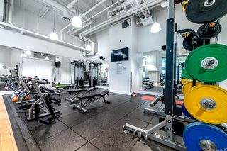 """Photo 31: 2707 1351 CONTINENTAL Street in Vancouver: Downtown VW Condo for sale in """"MADDOX"""" (Vancouver West)  : MLS®# R2623874"""