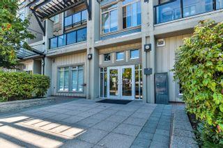 "Photo 19: 315 15380 102A Avenue in Surrey: Guildford Condo for sale in ""CHARLTON PARK"" (North Surrey)  : MLS®# R2599892"