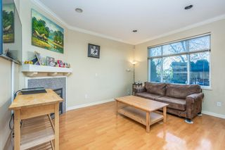 "Photo 5: 5 8380 NO. 2 Road in Richmond: Woodwards Townhouse for sale in ""DANUBE GARDENS"" : MLS®# R2562043"