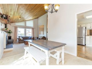 Photo 10: 2850 GLENAVON Court in Abbotsford: Abbotsford East House for sale : MLS®# R2560642