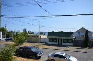 Photo 16: 364 Haliburton St in : Na South Nanaimo House for sale (Nanaimo)  : MLS®# 882991